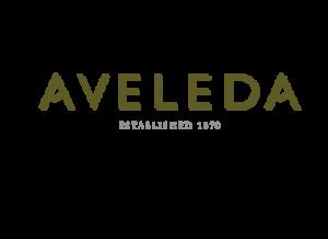 Logos_Aveleda