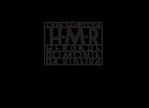 Logos_HMR