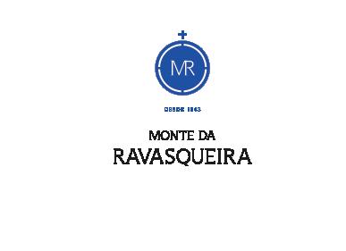 Logos_MR