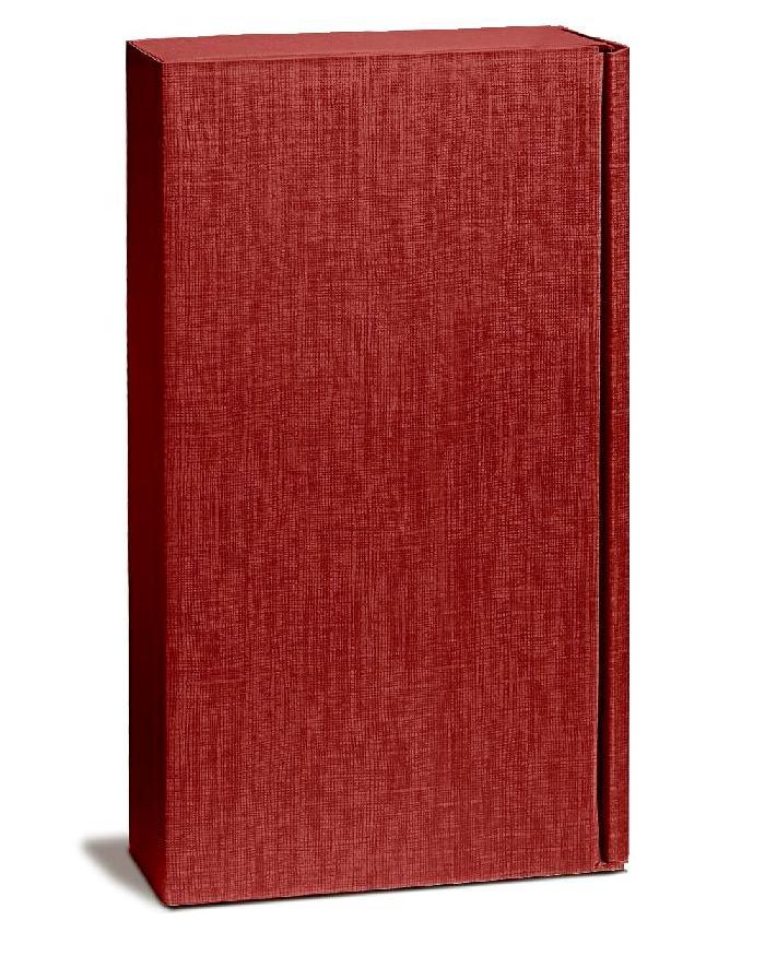 _vyr_611432-Scala-Bordeaux-GK-2er