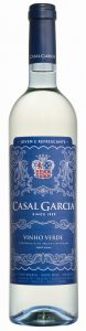 Casal Garcia 2019, Vinho Verde DOC, 0,75l