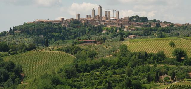 Italie_image_V