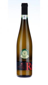 Ryzlink Rýnský VOC Znojmo, 2017, Vinařství Lahofer, 0,75l