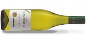 Sauvignon Blanc — «Lyngrove collection», 2013, 0,75 l