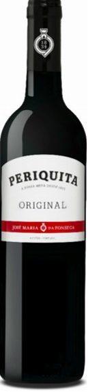 periquita_original_red_wine