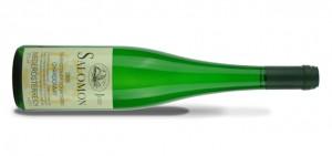 Chardonnay «Eckartsberg», Josef Salomon, 2013, 0,75 l