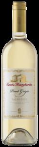 "Pinot Grigio ""Valdadige"" D.O.C., Santa Margherita, 0,75l"