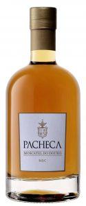 Pacheca Moscatel, Douro D.O.C., Quinta da Pacheca, 0,75l