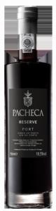 Pacheca Port Reserve, Quinta da Pacheca, 0,75l