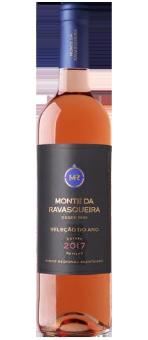 gama_monte_ravasqueira_selecao_rose_212x485-1