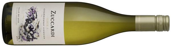 chardonnay-zuccardi-a