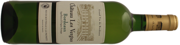 chateau_les_vergnes_2014__aoc_bordeaux_agriculture_raiso