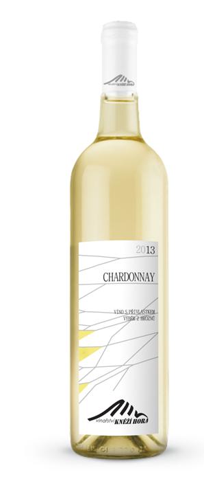 chardonnay-09-13