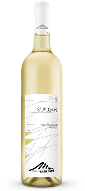 sauvignon-5-14
