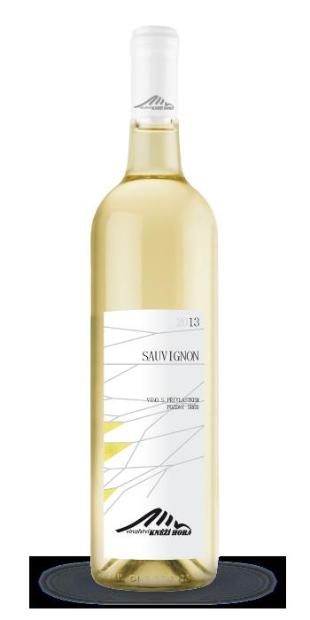 sauvignon-6-13