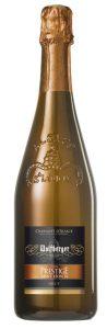 Crémant d'Alsace, Cuvée Prestige Saint Léon IX, AOC, Wolfberger, 0,75l