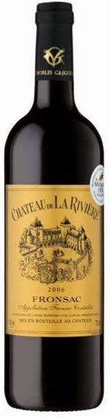 chateau-de-la-riviere-fronsac-france-10541866