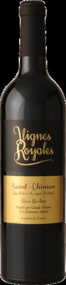 vignes-royales_180x580
