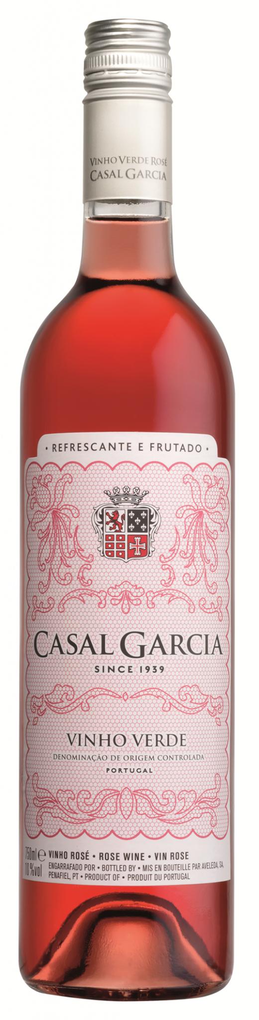 Casal-Garcia-Rosé-10-vol (1)