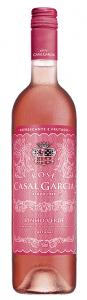 Casal Garcia Rosé,  Vinho Verde D.O.C., 0,75l