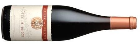 155-sceau-du-prince-rouge-2015-vente-et-production-de-cotes-du-rhone-et-chateauneuf-du-pape