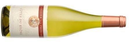 167-sceau-du-prince-blanc-2015-cotes-du-rhone-vin-producteur-de-chateauneuf-du-pape