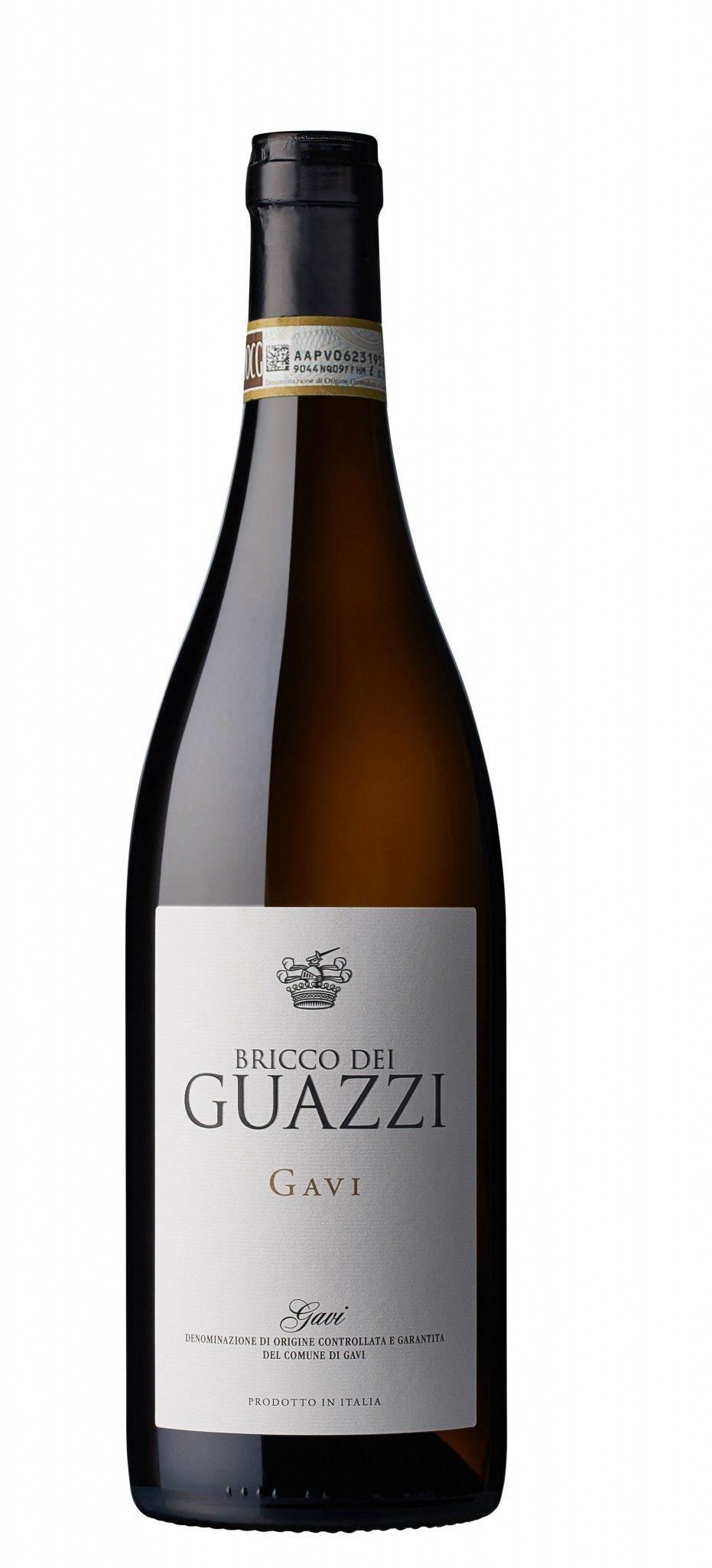 Bricco-dei-Guazzi-Gavi