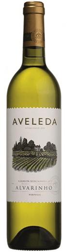 aveleda-alvarinho-white-2016