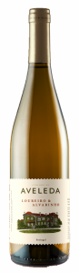 AVELEDA, Loureiro & Alvarinho, 2019, Vinho Verde DOC, 0,75l