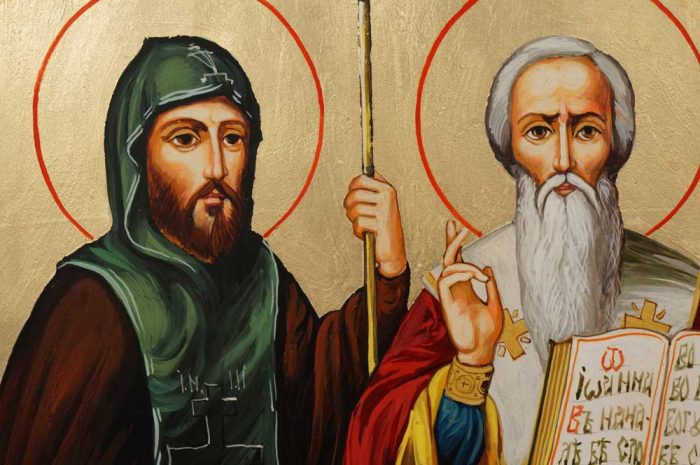 Saints_Cyril_and_Methodius