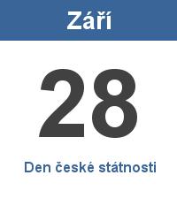statni-svatek-28-9-den-ceske-statnosti