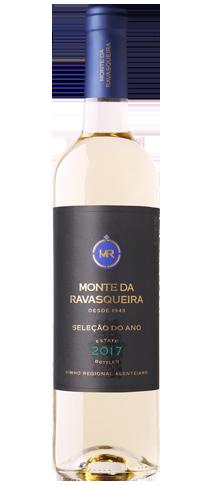 gama_monte_ravasqueira_selecao_branco_212x485-2