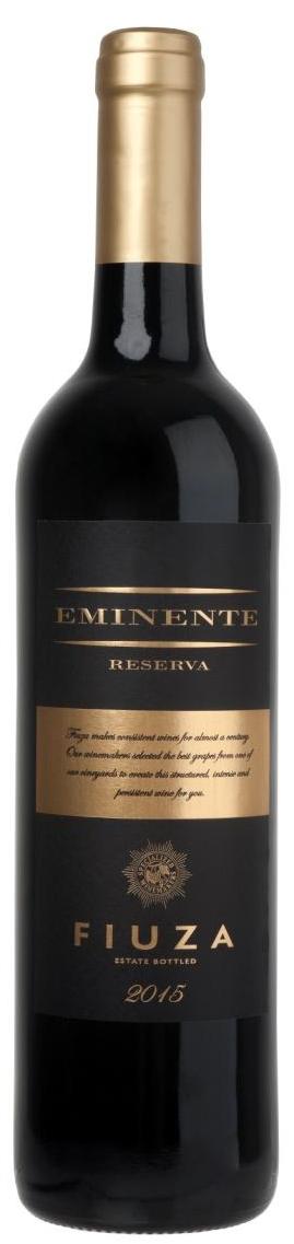 Eminente-Reserva