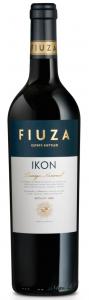 Fiuza IKON, 2016, Fiuza & Bright, 0,75 l
