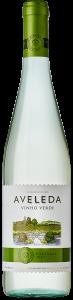 Aveleda Vinho Verde, DOC, 2018, 0,75l