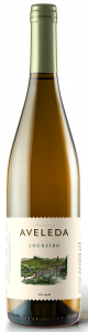 Aveleda Loureiro 2019, Vinho Verde D.O.C., 0,75l