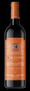 Casal Garcia Tinto 2018,  Vinho Regional Lisboa, 0,75l