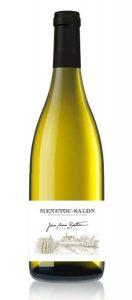 Menetou-Salon blanc AOP, Vignobles Berthier, 0,75l