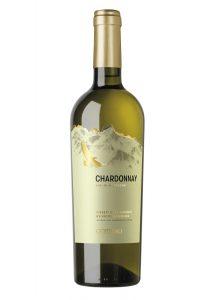 Chardonnay Vignetti Delle Dolomiti, IGT, 2019, 0,75l
