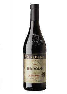 """Barolo """"Tradizione"""" DOCG, 2014, 0,75l"""