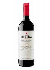 Viña Gormaz Joven, DO Ribera del Duero, 2018, 0,75l
