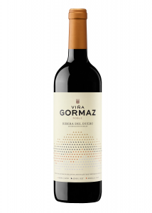 Viña Gormaz Roble, DO Ribera del Duero, 2019, 0,75l
