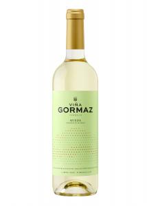 Viña Gormaz Verdejo, DO Ruera, 2019, 0,75l