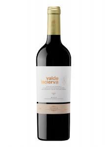 Valdelacierva Reserva, DOC Rioja, 2014, 0,75l