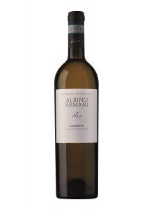Albino Armani Lugana DOC, 2020, 0,75l