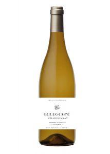 Bourgogne Chardonnay 2020, Robert Goulley, 0,75l